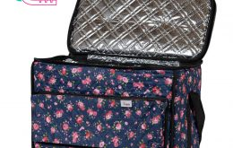 Large picnic bag