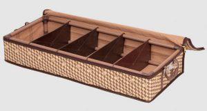 باکس زیر تختی